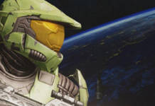 Halo Community Update