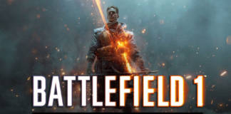 Battlefield1 They shall not pass