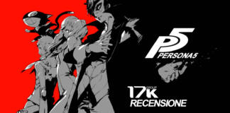 Persona-5-Story-Trailer-PlayStation-Experience-Gamesoul