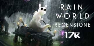 Rain-World-Free-Review