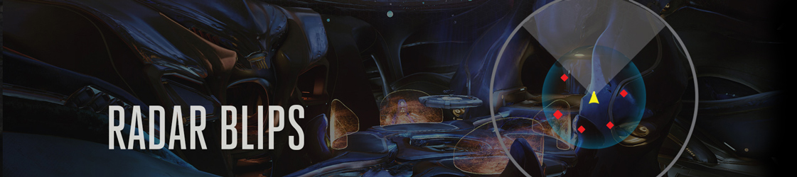 Halo-5-update-radar-blips-banner