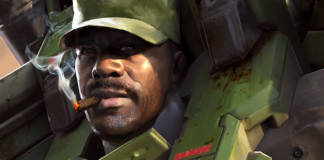 Halo-Wars-2-Sgt.Johnson-blogbanner
