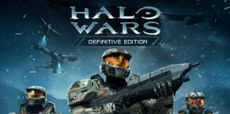 Halo-Wars-Definitive-Editio