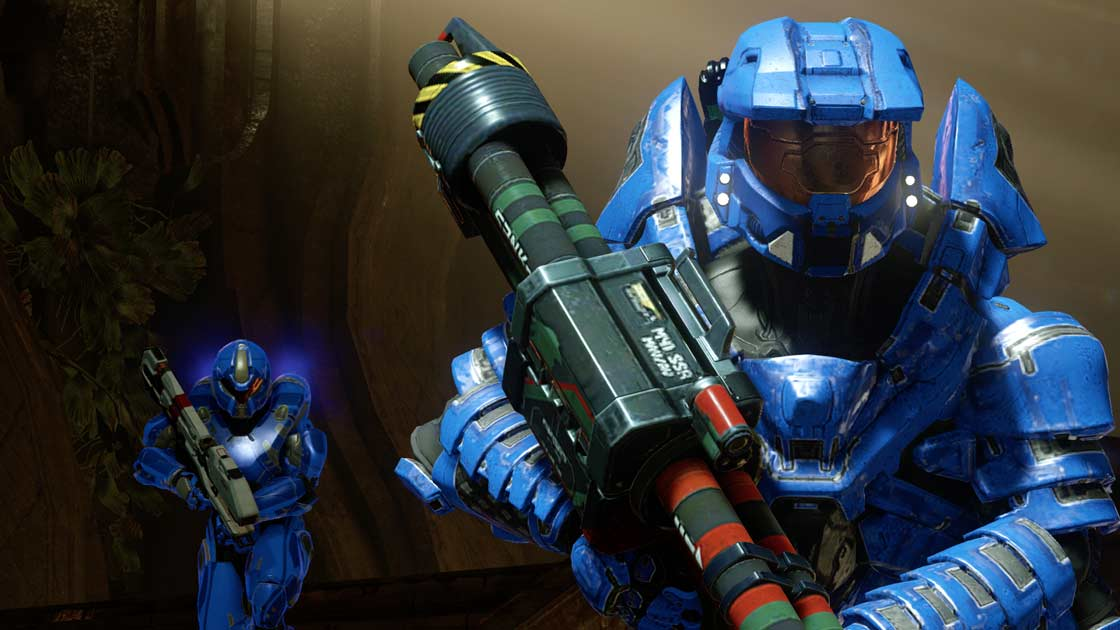 halo 5 matchmaking preferences Halo 5: forge system requirements, halo 5 guardians minimum requirements recommended requirements, can pc run halo 5: forge system specs.