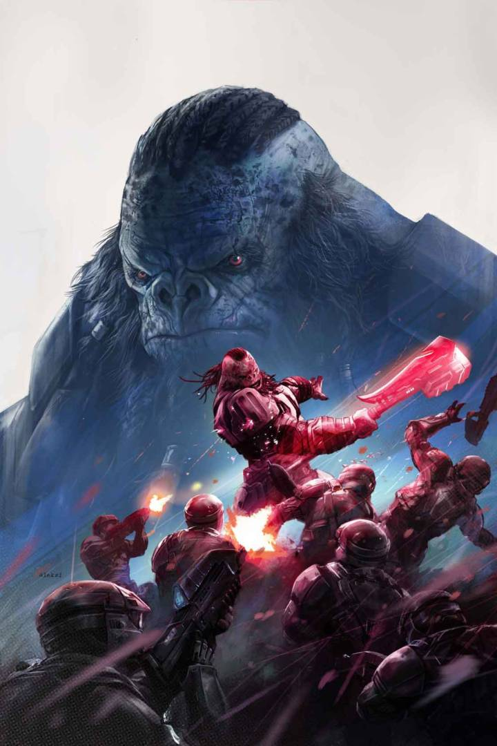 Halo-rise-of-atriox-riseoftheangryspacemonkey_issue1_cover