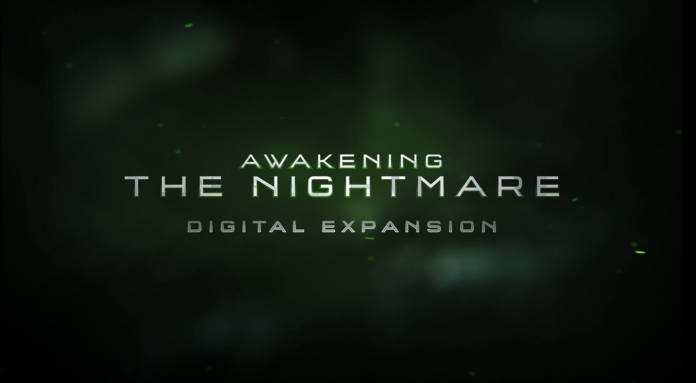 halo-wars-2-awakening-the-nightmare