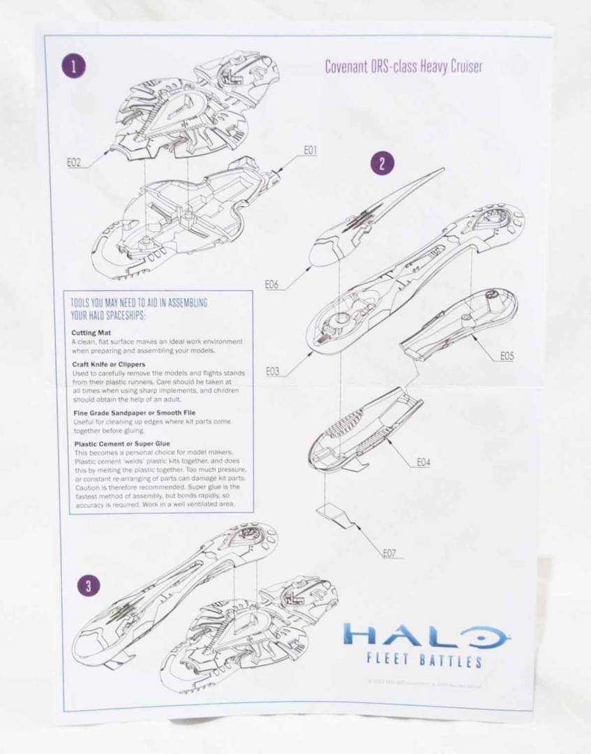 Halo-Fleet-Battles-Instructions