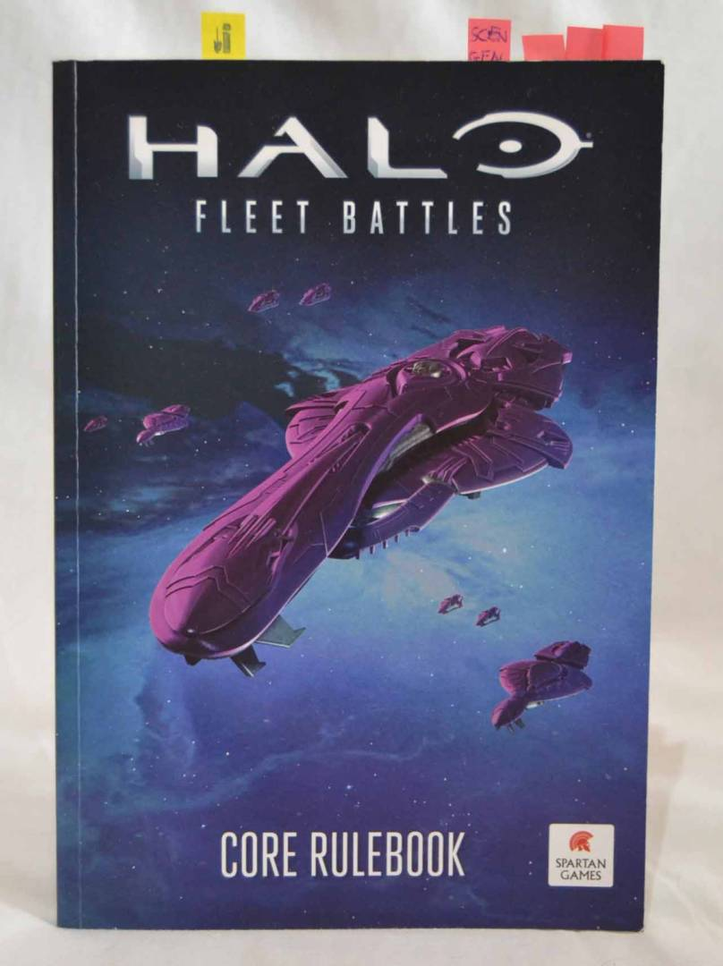 Halo-Fleet-Battles-Manual