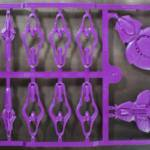 Halo-Fleet-Battles-sprue-covenant-3
