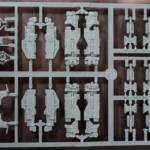 Halo-Fleet-Battles-sprue-unsc-2-AND-3