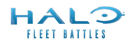 Halo Fleet Battles Logo