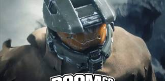 Halo-5-Master-Chief-BoomCo