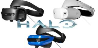 Halo-Windows-Mixed-Reality-Devicez-web