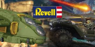 Revell-2nd-preview-WEB