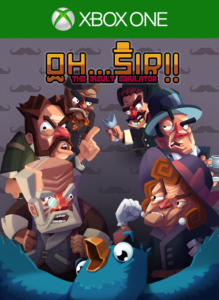 Insult Simulator