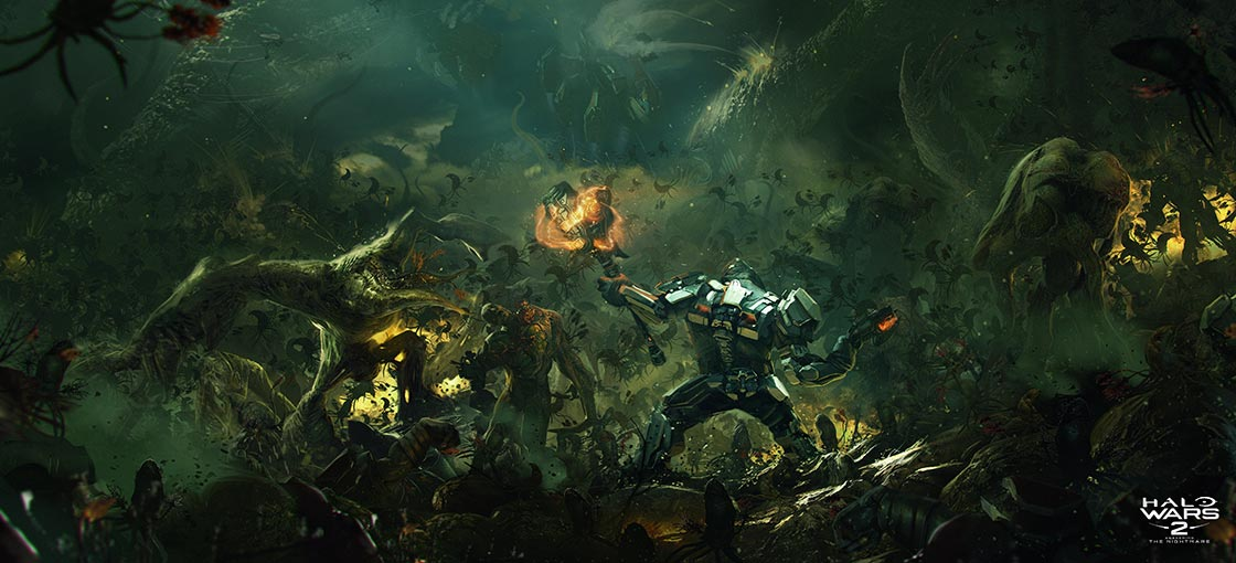 halo-wars-2-awakening-the-nightmare-art-unending