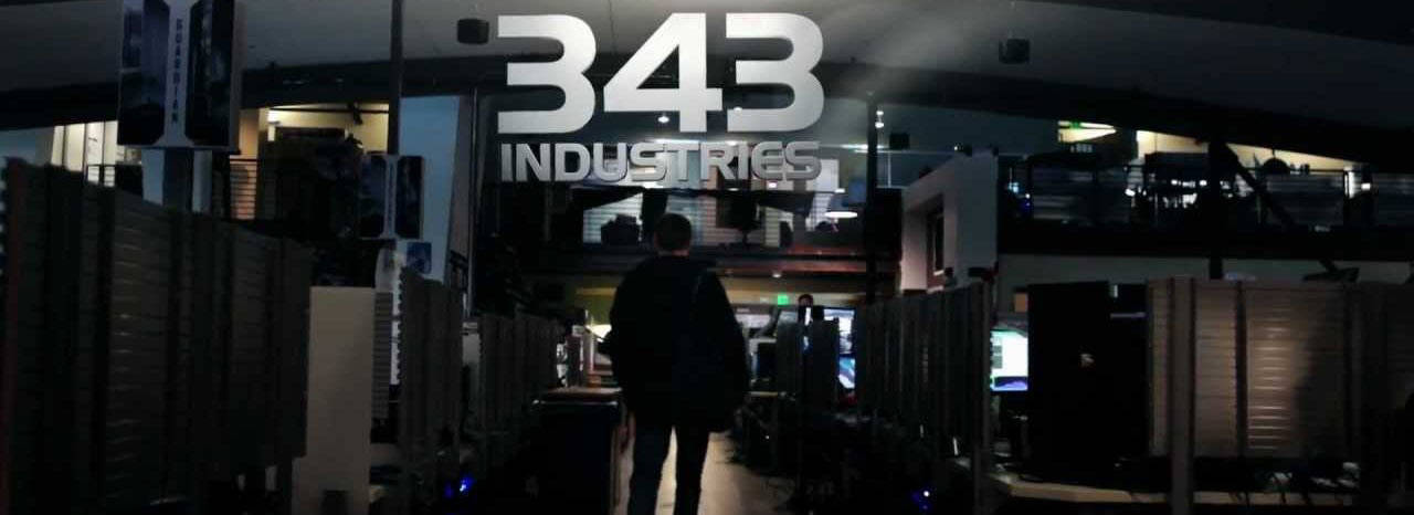 343-industries-office