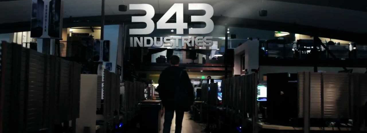 343-industries-office | 17K Group