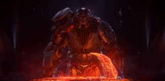 Halo-Wars-2-Awakening the Nightmare-Atriox