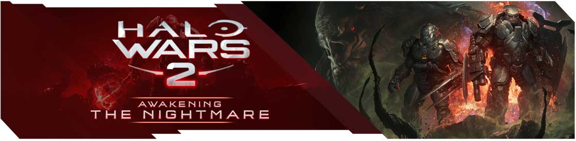 Halo-Wars-2-awakening-nightmare-header