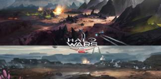 Halo-Wars-2-awakening-nightmare-new-maps
