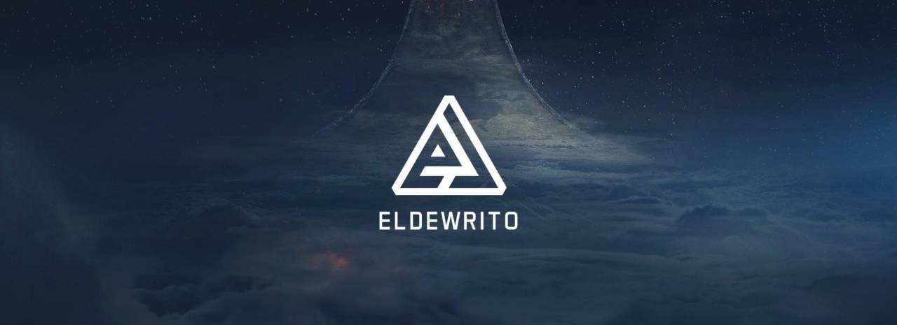 Halo_ElDewrito