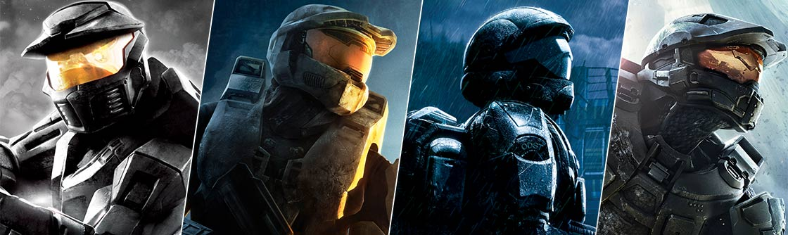 halo-banner-back-compat-xbox-one