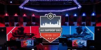 halo-hcs-london-2017-recap