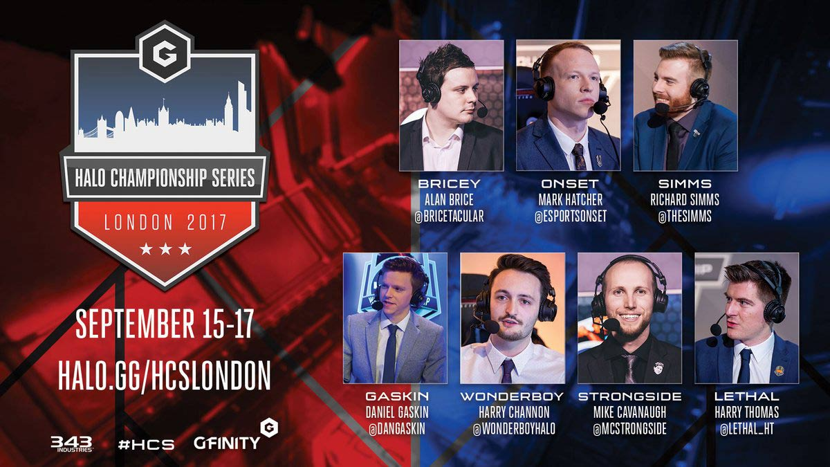 halo-hcs-london-commentators