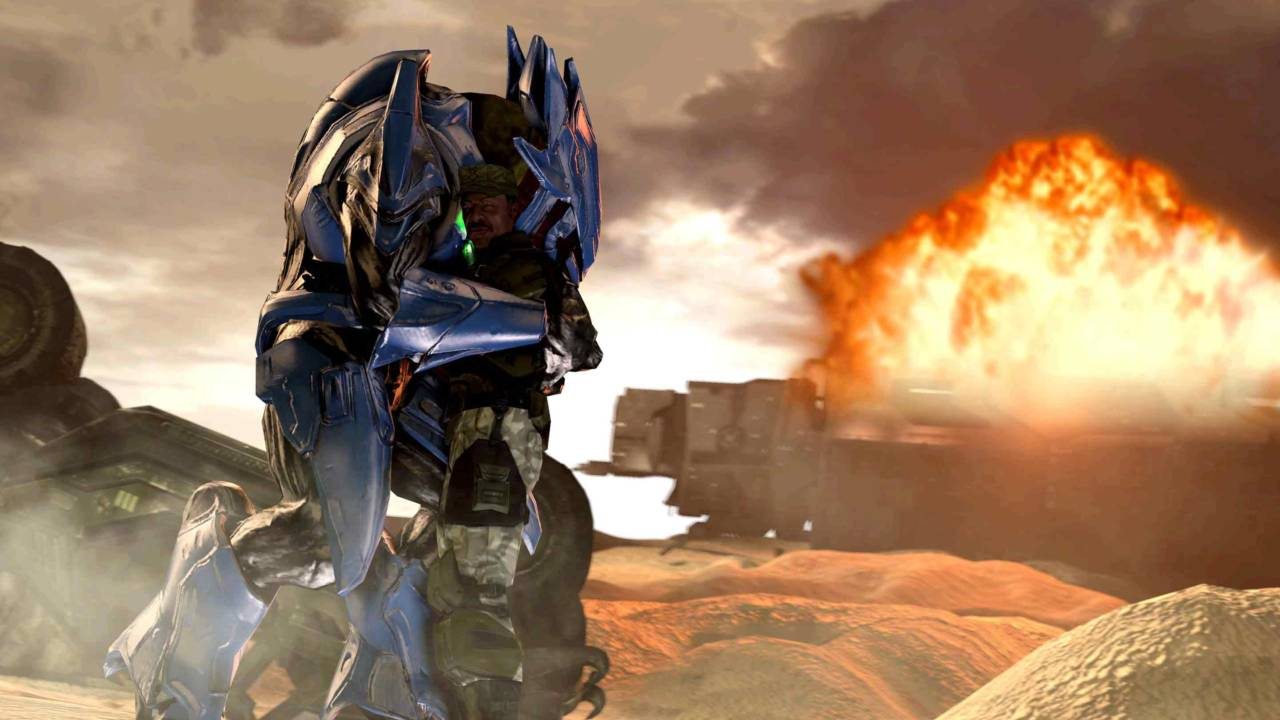 halo-sgt-johnson-guess-he-knows-what-the-sangheili-like-too