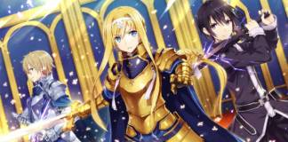 Sword-Art-Online-Alicization