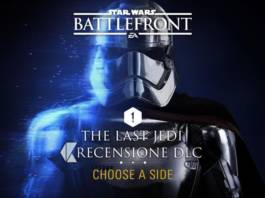 battlefront ii the last jedi dlc