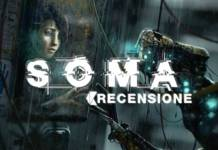 soma cover