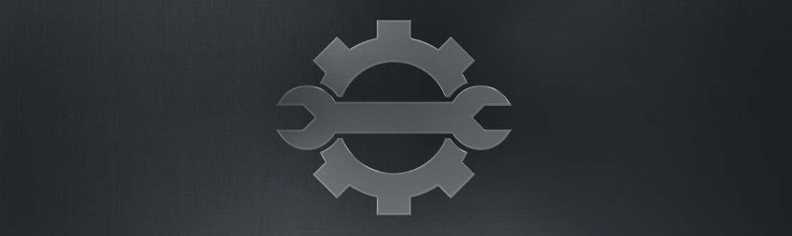halo- update-patch-hotfix-banner
