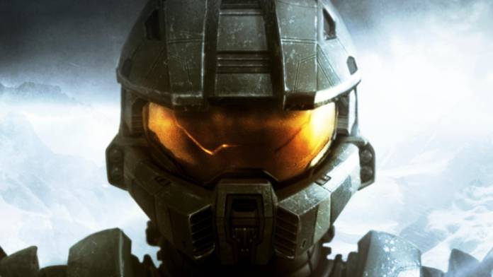 Halo Canon Fodder Silent Storm