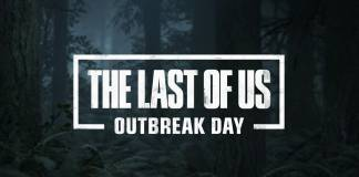 Outbreak Day
