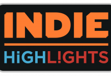 Nintendo Indie Highlights
