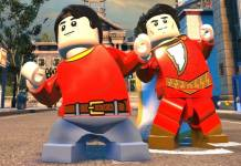 LEGO-DC-Super-Villains-shazam