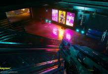 "CD PROJEKT RED e NVIDIA collaborano per portare il Ray Tracing in ""Cyberpunk 2077""."