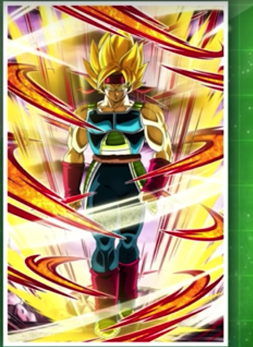 Saiyan Day in arrivo su Dokkan Battle