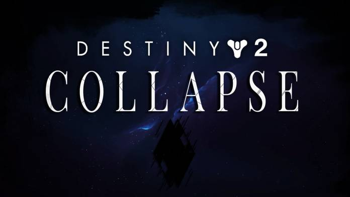 Destiny-2---The-Collapse---Il-Collasso