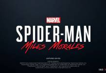 Spider-Man: Miles-Morales---PlayStation-5-Logo