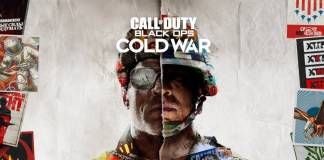 COD Black Ops Cold War, requisiti minimi e beta ufficiale