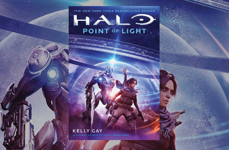 Halo-Point-of-Light---Banner