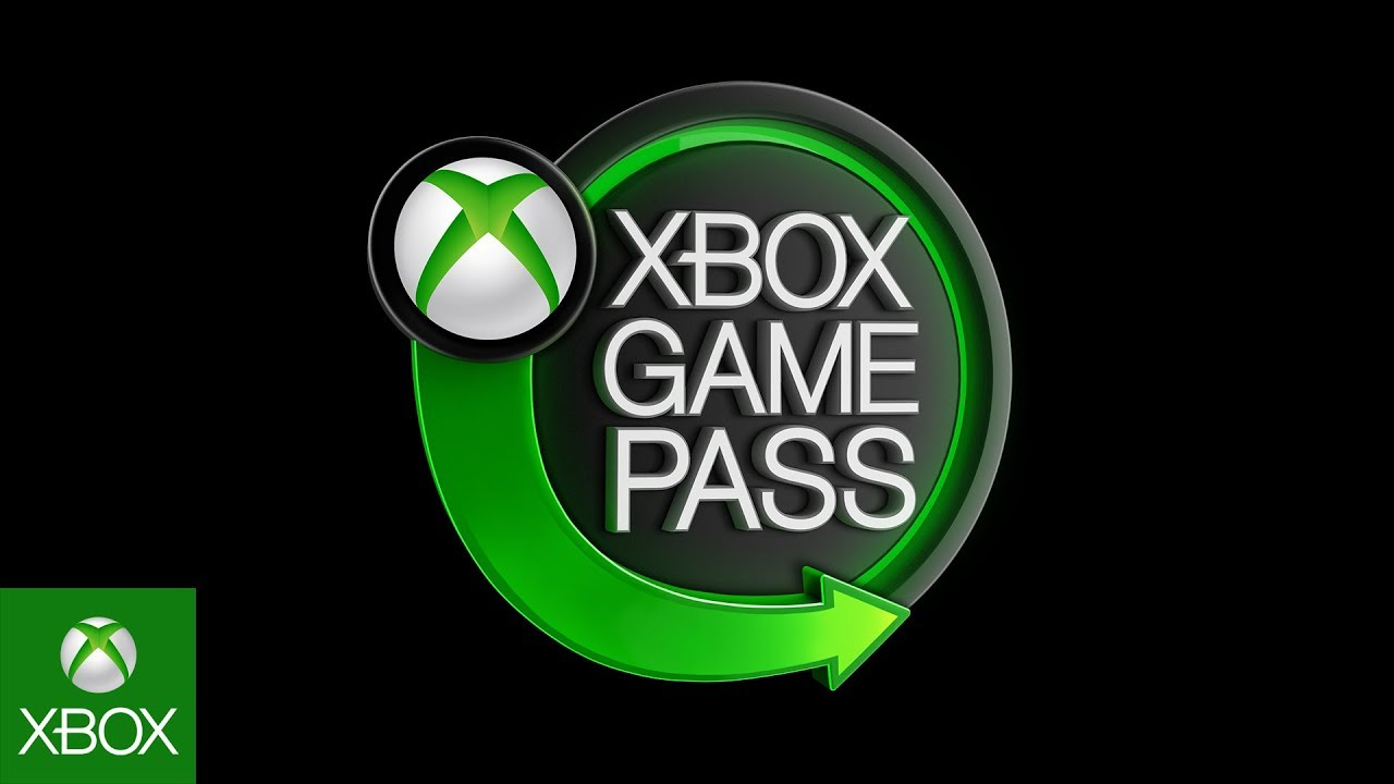 Xbox Game Pass: Three more games will leave the catalog in April