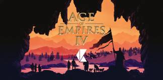 Age of Empires 4 guida